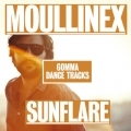 Moullinex – Sunflare EP [Gomma Dance]