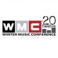 Анонсирована дата проведения Зимней музыкальной конференции 2012.