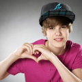 Justin Bieber пробует себя в дабстэпе.