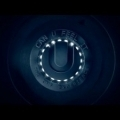 Об Ultra Music Festival сняли фильм.