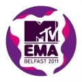 MTV Europe Music Awards 2011: Justice и David Guetta без наград.