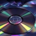 К 2015 году цифровая музыка окончательно потеснит другие носители.