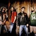 Лидер группы Korn: «Дабстеп – это новый метал!»