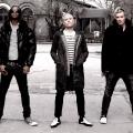 Шестой альбом The Prodigy появится уже в 2012 году!
