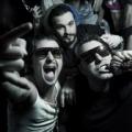 Swedish House Mafia: новый сингл и детали большого шоу.
