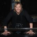 David Guetta оставил свои отпечатки на голливудской Аллее Славы!