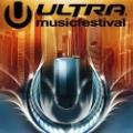 Ultra Music Festival называет имена.