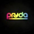 Eric Prydz представит альбом Pryda на Ministry Of Sound в апреле.