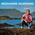 Richard Durand объявляет конкурс: запиши микс для серии In Search Of Sunrise!