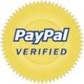 Платежи Paypal на Mixupload