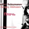 """""""Rodion Suleymanov &  Sergey Alekseev - Плачь"""" доступен для скачивания на mixupload.org"""