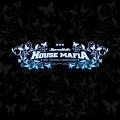 Swedish House Mafia презентовали последний видеоклип
