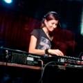 Обзор вечеринки «Party up!» от MixUpload