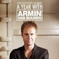 Armin Van Buuren выпускает документальный фильм