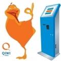 Мы снова принимаем платежи через QIWI!