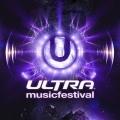 Выиграй тур на ULTRA Music