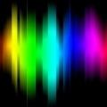 Спектральный анализатор онлайн!