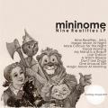 mininome