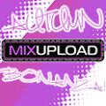 Акция Mixupload - Осенняя Bonanza!