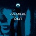 DAVI на лейбле Anjunadeep с новым альбом The Bay 6 ЕР