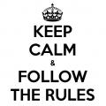 Обновленные правила загрузки треков