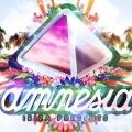 Amnezia Ibiza World Tour в Москве
