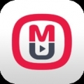 Мобильное приложение MIXUPLOAD для Apple IOS