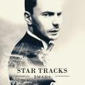SMASH - 'Star Tracks' на Mixupload.com