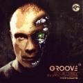 GROOVE - My Story In Progress LP