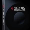 Вышел Cubase 8