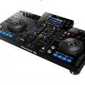 Pioneer явили миру новую DJ систему all in one - XDJ - RX