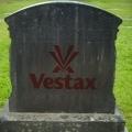 Конец эры - Vestax закрывается?