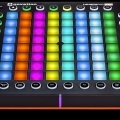 MIDI-контроллер Novation Launchpad Pro - достойный конкурент Ableton Push