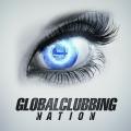 Globalclubbing и Open Gate Records