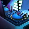 TOP 5 DJ-софта для iOS