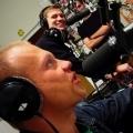 Storm Crew в полном составе возвращается в FM диапазон