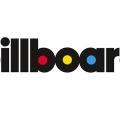 "Саундтрек к фильму «Форсаж 7» возглавил чарт ""Billboard 200"""