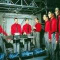 Kraftwerk будущей осенью дадут в Северной Америке серию 3D концертов.