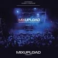 Создатели портала MIXUPLOAD дали эксклюзивное интервью DJ MAG