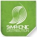 Новый крупный партнер портала Symphonic Distribution