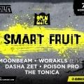 07.11 Open Gate Smart Fruit with Moonbeam
