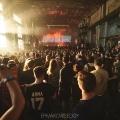 Вышел короткий документальный фильм о московской клубной сцене