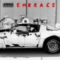 Новый альбом Армина Ван Бюрена вызвал бурные споры среди фанатов транса