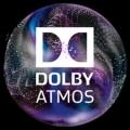 Dolby предлагает ночным клубам перейти на объемный звук