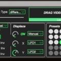 Интересный инструмент для создания видео в Ableton