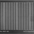 Новый нотный секвенсор бьет рекорды по количеству пэдов
