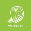 Треки от Symphonic Distribution стали бесплатными