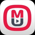Мобильная версия MIXUPLOAD