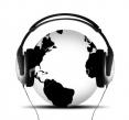 Drag & Drop - самый удобный способ заливать музыку!