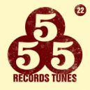 Scarface - Haze (Original Mix)